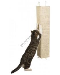 Драскало ъглово за котка Kevin 80x28 см. - kerbl