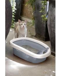 Тоалетна за Котки с висок борд Sprint - KERBL