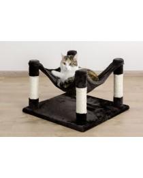 Хамак за котки SAMIRA - KERBL
