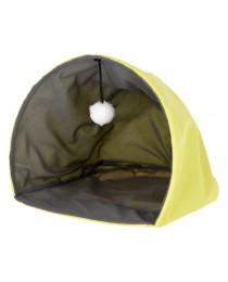 Пaлатка за Котка Honey cave 37х35х30 см. - kerbl