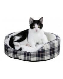 Меко легло за котка Milky - kerbl