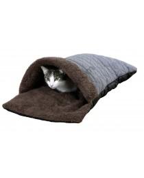 Уютно легло за котка или малко куче Thea - KERBL