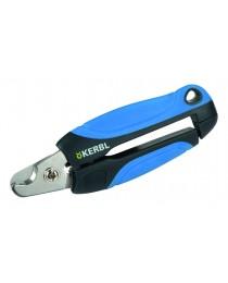 Ножица за нокти - KERBL