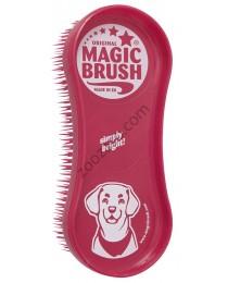 Четка Magic Brush - KERBL