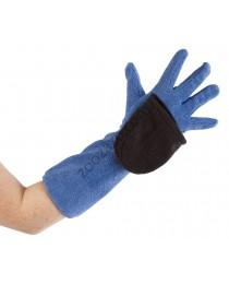 Ръкавица за почистване - kerbl