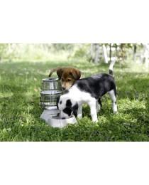 Диспенсър за вода за кучета 11л. - KERBL