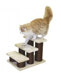Стълбичка за животни Easy Climb - kerbl