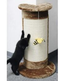 Драскало за котка ъглово CORNER - kerbl