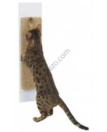 Драскало борд за котки Mila 70x17 см. - kerbl