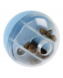 Пластмасово топче за Лакомства - KERBL