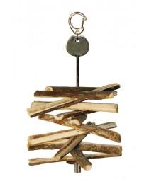 Дървени гризинки за Гризачи - KERBL