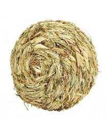 Топка от сено за Гризачи - KERBL