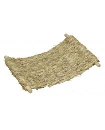 Килимче от естествено сено за Гризачи - KERBL