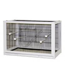 Дървена клетка за Птици - KERBL