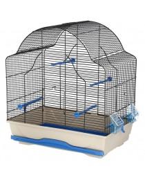 Клетка за Птици - KERBL