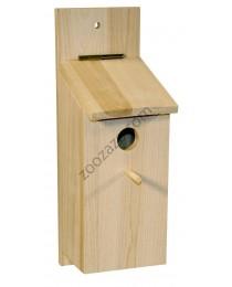 Къщичка за гнездене - KERBL