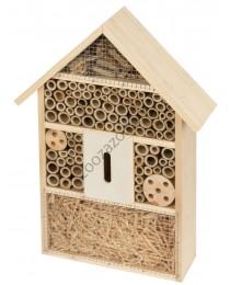 Хотел за защита за насекоми - KERBL