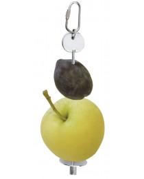 Игла за плодове и зеленчуци за Гризачи - KERBL