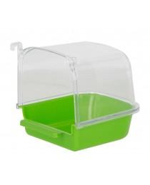 Ваничка за къпане на птички - KERBL