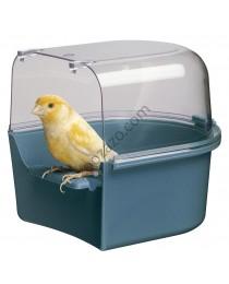 Ваничка за къпане на малки птички - Ferplast