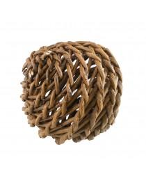 Естествена върбова топка за Гризачи - Ferplast