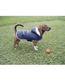 Дрешка - палто с качулка за Куче - KERBL