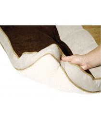 Легло за голямо Куче - KERBL