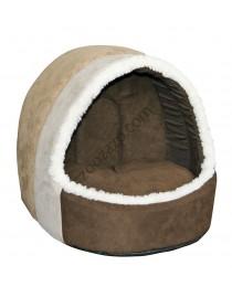"""Легло """"пещера"""" за Кучета и Котки - KERBL"""
