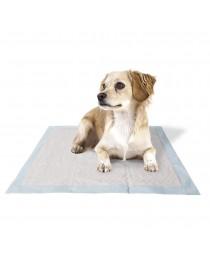 Санитарни подложки за Кучета. Опаковка от 50 броя - 60 xh 60 cм. - Ferplast
