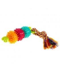 Ferplast Thermoplastic dog toy - кучешка играчка 28 / 5.8 см.