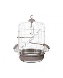 Оборудвана клетка за Птици 31.5 / 40 см.