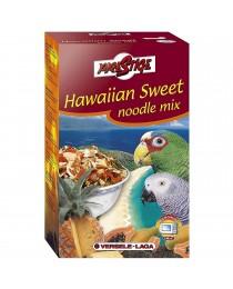 Versele Laga Hawaiian Sweet Noodlemix - микс от паста с плодове-10 порции х 40g