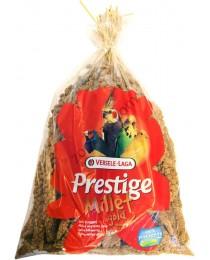 Versele Laga Milletsprays - натурално просо за Птици (на клас) 1000 гр.