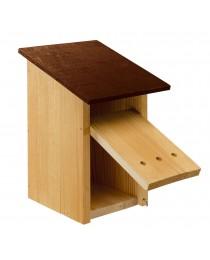 Дървена Къща за Птици - Ferplast