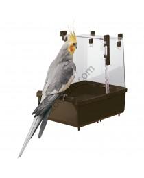 Вана за къпане на Папагали - Ferplast