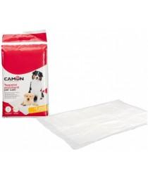 Camon Absorbent mat for dogs - памперси за постилане 60 / 60 см., 25 броя