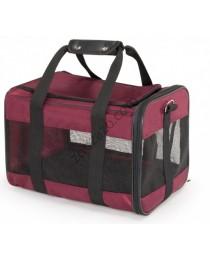 Camon Small pet carrier - транспортна чанта за Куче или Котка 36 / 28 / 28 см.