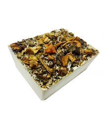 Плодов минерален блок за Гризачи 55 гр. - DAJANA Country mix Mineral block FRUIT