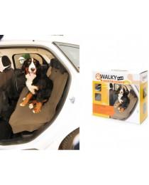 Camon Rear seat Protector Plus - покривало за задна седалка 130/115 см.