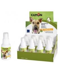 Camon Ormenaturali Dental spray - спрей за зъби 50 мл.