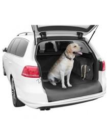 Kegel Dexter M - покривало за багажник 110 / 100 см.