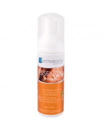 Essential Mousse – Почистване без вода за всички типове кожа и козина 150 мл.