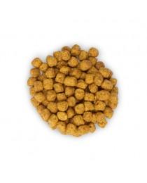 Храна за кастрирани Котки - Hill's Science Plan Mature Adult Sterilized Cat 1500 гр.