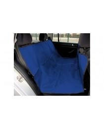 Camon Hammock Seat-Cover - водоустойчива постелка за кола 130 / 135 см.