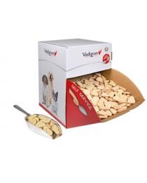 Vadigran SNACK DOG BISCUITS DUO HEARTS - деликатесни бисквитки, сърца 10 кг.