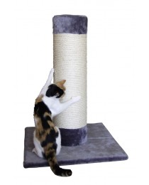 Драскало за котки OPAL ULTRA - kerbl