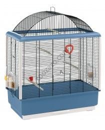 Клетка за птици 59 / 33 / 69 cм. - Ferplast - Palladio 4