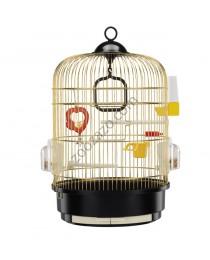 Клетка за Птици / 32.5/48.5см. / - Ferplast