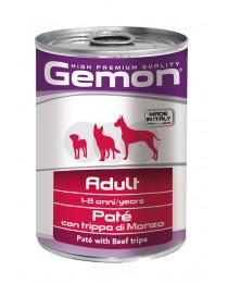 Adult Medium Beef and Liver - Консерва с говеждо и черен дроб за Кучета 415 гр.