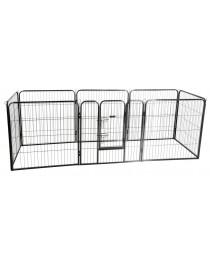 Клетка - Заграждение за Животни - KERBL